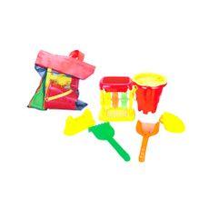 Bana-Toys-Set-de-Playa-7-Piezas---Bolso-1-44386278