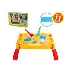 Bana-Toys-Mesa-de-Juego-Arena-y-Agua---11-Accesorios-1-44386279