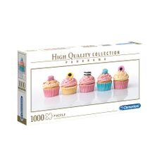 Clementoni-Rompecabezas-Licorice-Cupcakes-1000-Piezas-1-53320897