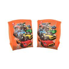 Hot-Wheels-Flotador-Brazos-1-53529833