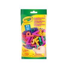 Crayola-Numeros-y-Letras-Magneticos-Pack-77-unid-1-53529845
