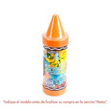 Crayola-Letras-Magneticas-Pack-128-unid-Surtido-1-53529846