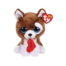 Ty-Peluche-Regular-Perro-Smootches-1-53529888