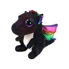 Ty-Peluche-Mediano-Dragon-Aroma-1-53529897