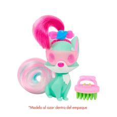 Love-Baby-Muñeca-Interactiva-Bath-Time-30-cm-1-53858396
