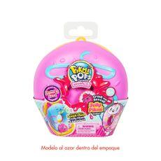 Pikmi-Pops-Dough-Mis-Surtido-1-53858417