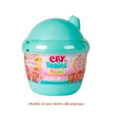 Cry-Babies-Lagrimas-Magicas-Mascotas-Surtido-1-87583967