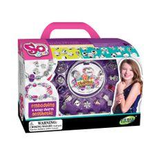 So-Beads-DIY-Pulseras-Lovely-Precious-Jewellery-1-57110927