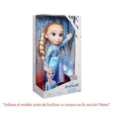 Frozen-II-Accesorios-para-Camping-1-58432500