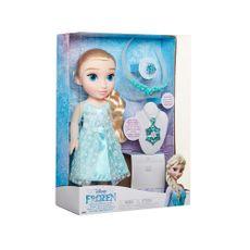 Frozen-II-Muñeca-Interactiva-Elsa-con-Luces-1-58432502