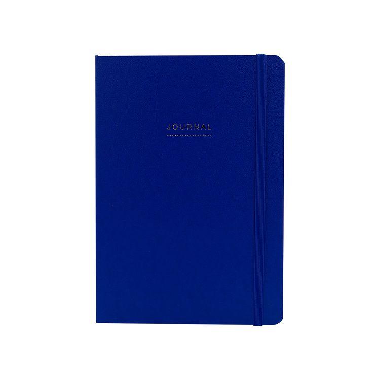 Johnshen-Libreta-A5-Tapa-Dura-Azul-1-58660928