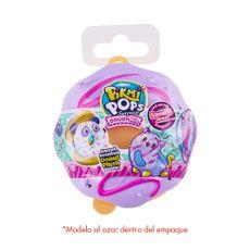 Pikmi-Pops-Dough-Mis-Surtido-1-53858416