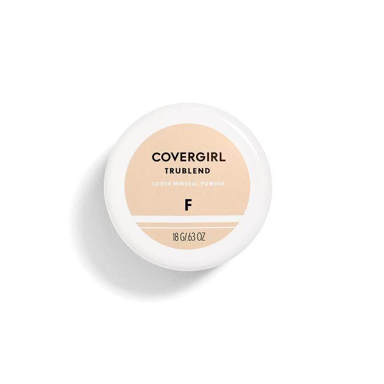 Covergirl-Polvos-Sueltos-Trublend-Minerals-Loose-Powder-Translucent-Light-1-78221464