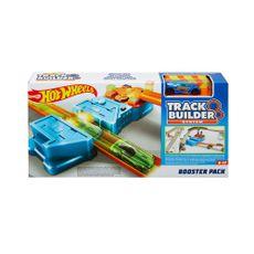 Hot-Wheels-Track-Builder-System-Lanzador-HW-PACK-LANZADOR-1-53070090