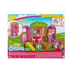 Barbie-Club-Chelsea-Casa-del-Arbol-BARBIE-CHELSEA-CAS-1-8868373