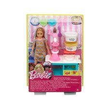 Barbie-Estacion-de-Desayuno-BARBIE-C-B-STACIE-1-9737259