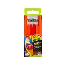 Hot-Wheels-Workshop-Pista-de-Autos-Track-Builder-HOT-WHEELS-PISTA-R-1-9737266