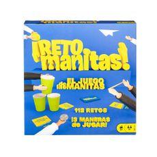 Mattel-Games-Reto-Manitas-RETO-MANITAS-1-17195854