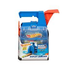 Hot-Wheels-Track-Builder-System-Pack-Lanzador-HW-CAJA-LANZADORA-1-53070091