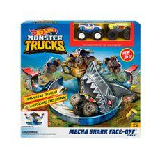 Hot-Wheels-Monster-Trucks-Pista-de-Autos-Tiburon-HW-MT-SET-TIBURON-1-53070092