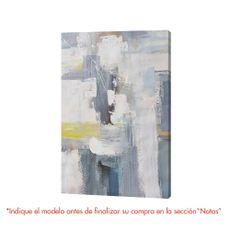 Krea-Canvas-Simil-Oleo-40-x-60-cm-Surtido-1-28141015