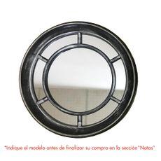 Krea-Espejo-Decorativo-Plateado-Pack-2-unid-1-28141029