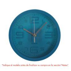 Krea-Reloj-de-Pared-Decorativo-20-x-20-cm-Plastico-Surtido-1-28141034