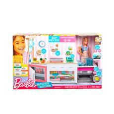 Barbie-Cocina-y-Diviertete-BARBIE-COCINA-Y-DI-1-15043816