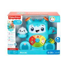 Fisher-Price-Rocki--F-P-ROCKY-1-17195832