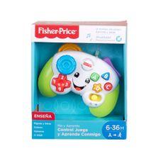 Fisher-Price-Control-Juega-y-Aprende-Conmigo-F-P-CONTROL-JUEGA-1-17195834