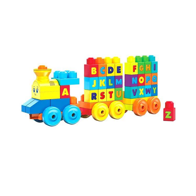 Fisher-Price-Tren-ABC-Musical-MB-ABC-Tren-de-Apr-2-17195855