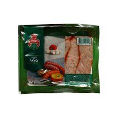 Chorizo-de-Pavo-Braedt-Paquete-500-g-1-17193659
