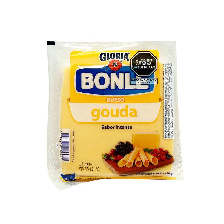 Queso-Gouda-Bonle-Paquete-180-g-1-33238297