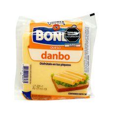 Queso-Danbo-Bonle-Paquete-180-g-1-33238298