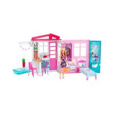 Barbie-Casa-Glam-2-53070068