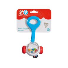 Fisher-Price-Sonajas-Animalitos-Sonidos-1-35664671