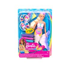 Barbie-Crayola-Sirena-Diseños-Magicos-1-53070062
