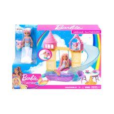 Barbie-Dreamtopia-Parque-de-Sirenas-1-53070063