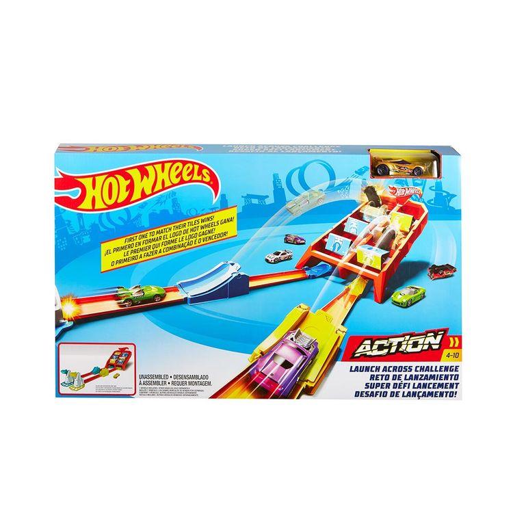 Hot-Wheels-Pista-de-Autos-Vueltas-y-Choques-1-53070087