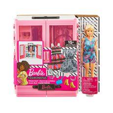 Barbie-Fashionistas-Closet-de-Lujo-1-53070039