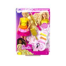 Barbie-Peinados-de-Ensueño-1-53070041