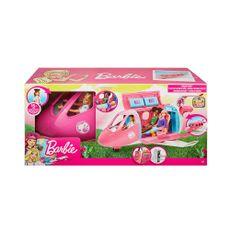 Barbie-Dreamhouse-Adventures-Avion-de-Ensueño-1-53070048