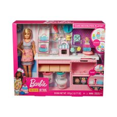 Barbie-Chef-de-Pasteles-1-53070049