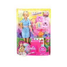 Barbie-Dreamhouse-Adventures-Viajera-1-53070051
