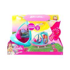 Barbie-Dreamhouse-Adventures-Helicoptero-1-53070053