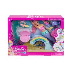 Barbie-Dreamtopia-Guarderia-de-Sirenas-1-53070060