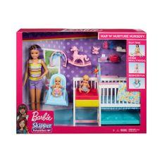 Barbie-Skipper-Guarderia-de-Bebes-1-53070071
