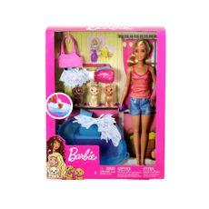 Barbie-Cuidado-de-Cachorritos-1-53070073