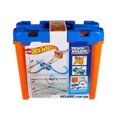 Hot-Wheels-Track-Builder-System-Pista-de-Autos-Caja-de-Acrobacias-Deluxe-1-53070089