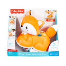 Fisher-Price-Zorrito-Primeros-Gateos-1-53070099